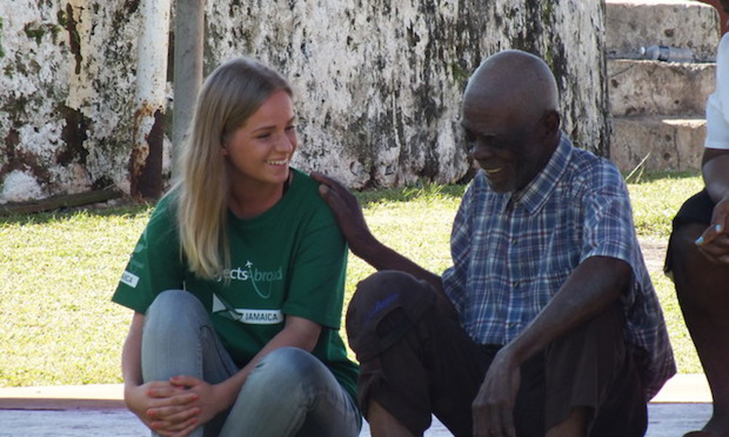 BEING A VOLUNTEER IN GLOBAL MENTAL HEALTH: THE UK, AUSTRALIAN AND NEW ZEALAND EXPERIENCE