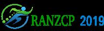 Ranzcp 2019