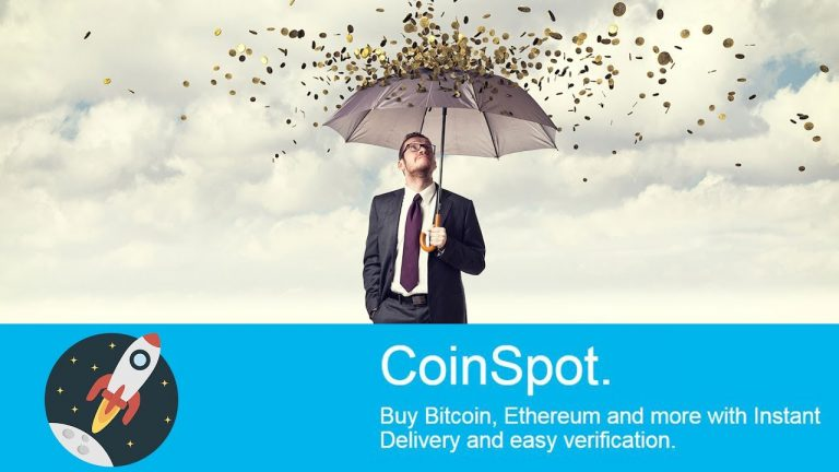 What Cryptocurrencies does Coinspot Sell